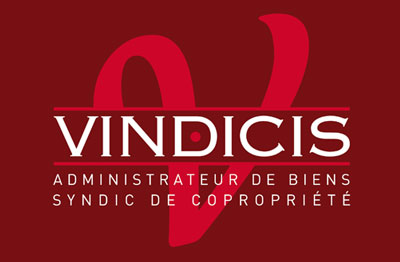 Vindicis syndic de copropriété et administrateur de biens